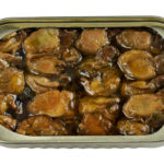 Best Canned Smoked Oysters