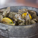 How Many Oysters Are There In A Bushel?