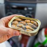 How To Eat Canned Oysters