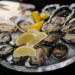 The Best Oysters In San Francisco