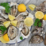 What Do Oysters Taste Like?