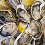 When are Oysters in Season?