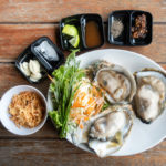 Best Oysters In Annapolis
