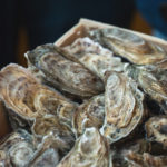 Best Oysters In Apalachicola
