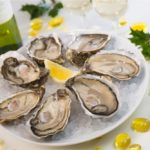 Best Oysters in Washington DC