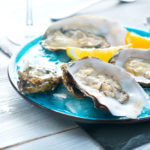 Best Oysters In Memphis